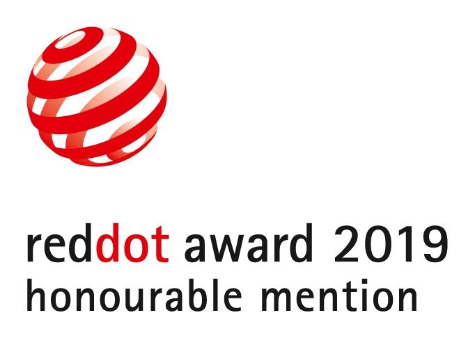 MIPRO樂器專用數位無線麥克風系列榮獲2019紅點設計獎