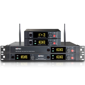 ACT-2400系列