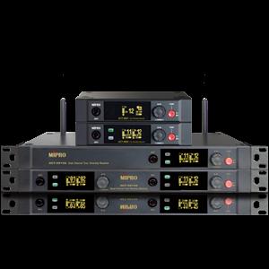 ACT-5800系列