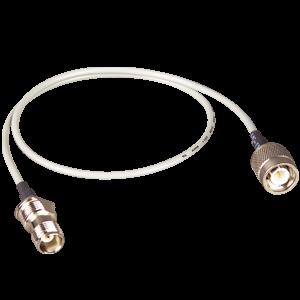 ACT系列專用前置天線連接線