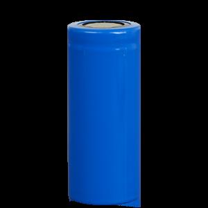 18500鋰離子電池
